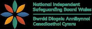 NISB Logo